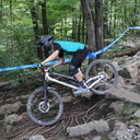Photo of Casey COULL at Mountain Creek, NJ