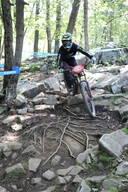 Photo of Riley WEIDMAN at Mountain Creek, NJ