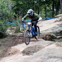 Photo of Carl DAUENHEIMER at Mountain Creek, NJ