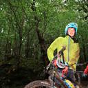 Photo of Jaden LEANE at Djouce, Co. Wicklow