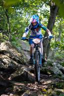 Photo of Ian JOHNSON (u15) at Mountain Creek, NJ