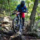 Photo of Korey HOPKINS at Mountain Creek, NJ