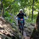 Photo of James SHEPHERD at Mountain Creek, NJ