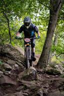 Photo of Jon HANSON at Mountain Creek