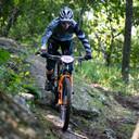 Photo of Nathan STERCKX (u21) at Mountain Creek, NJ