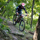 Photo of Ivan REID at Mountain Creek, NJ