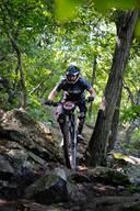 Photo of Garison CLAPP at Mountain Creek, NJ