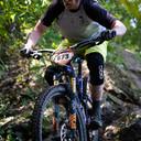 Photo of Stephen MATUZAK at Mountain Creek, NJ