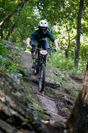 Photo of Mike PALMER at Mountain Creek