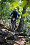 Photo of Jonathan HOTKOWSKI at Mountain Creek, NJ