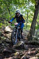 Photo of Anthony NAPOLI at Mountain Creek, NJ