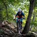 Photo of Matthew SULLIVAN at Mountain Creek, NJ