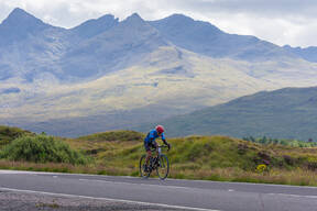 Photo of Simon TURNER (2) at Skye
