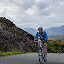 Photo of Claire FOWLER at Skye