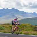 Photo of Stuart MORRISON at Skye