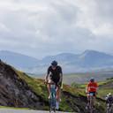 Photo of Craig SIBBALD at Skye