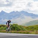 Photo of Adrian GAUGHAN at Skye