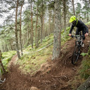 Photo of Lee BAXTER at Coquet Valley