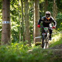 Photo of Neil PARKER at Aston Hill