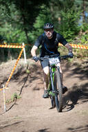 Photo of Tarquin COOK at Rushmere Park