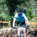 Photo of Alvaro MARI-THOMPSON at Rushmere Park