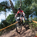 Photo of Sue MCINTYRE at Rushmere Park