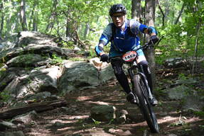 Photo of Nicholas VIDEEN at Mountain Creek