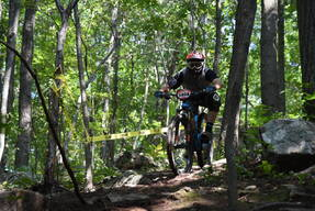 Photo of Rob DIGIROLAMO at Mountain Creek, NJ