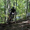 Photo of Eric SOUCY at Mountain Creek, NJ