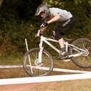 Photo of ? at Redhill