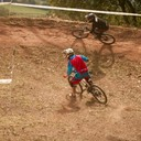 Photo of Will SOFFE at Redhill