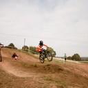 Photo of Davi ROBERTS at Redhill