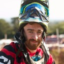 Photo of Jack HUDSON at Redhill