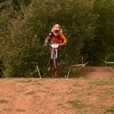 Photo of Harry KIRBY at Redhill