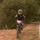 Photo of Hayden FLETCHER at Redhill