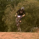 Photo of Lewis ASHE at Redhill