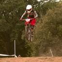 Photo of Scott JONES (sen) at Redhill