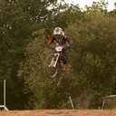 Photo of Louie PARTRIDGE at Redhill