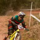 Photo of Alexander GRAY at Redhill