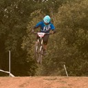 Photo of Richard DOBSON at Redhill