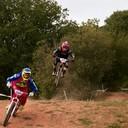 Photo of David JAQUIN at Redhill