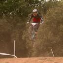 Photo of Martin CHILD at Redhill