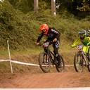 Photo of Multiple riders at Redhill