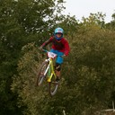 Photo of Sam EADSFORTH at Redhill