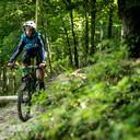 Photo of Max RETHMAN at Aston Hill