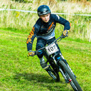 Photo of Tyler PARTRIDGE at Redhill