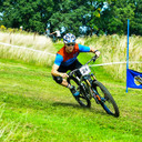 Photo of Steven ATKINSON (mas) at Redhill