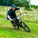 Photo of Elliot THOMBS at Redhill