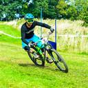 Photo of James FARROW at Redhill