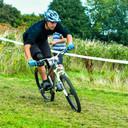 Photo of Mattie STEWART at Redhill